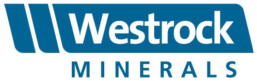 Westrock Minerals